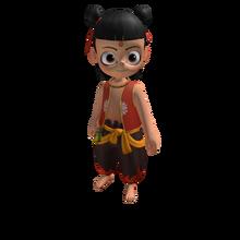 Kid Nezha v2.png