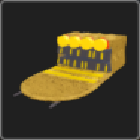 Notoriety-AmmoBag-0.png