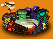 BLOXtober-Gift-Preview
