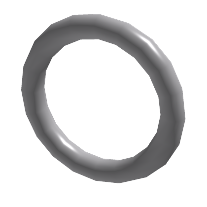 Ring of Olympia (series)