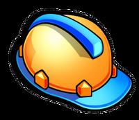 Builder's helmet.png