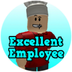 Excellent Employee.png