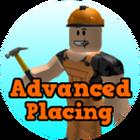 Advanced Placing.png