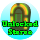 Unlocked Stereo.png