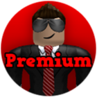 Welcome to Bloxburg Premium.png