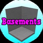 Basements.png