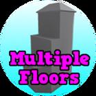 Multiple Floors.png