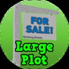 Large Plot.png