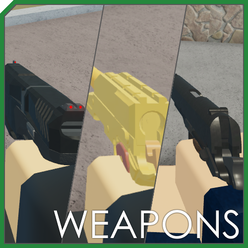 Icon2weaponsrev2.png
