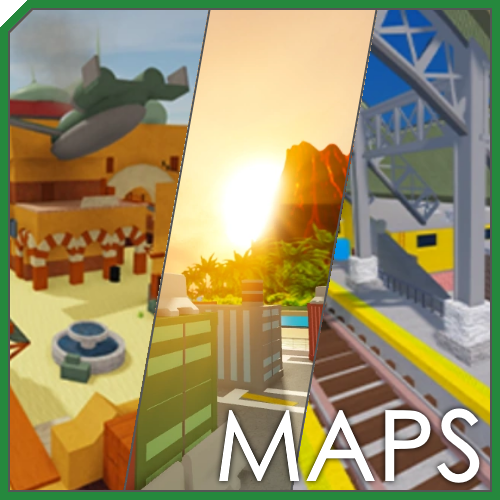 Icon1mapsrev2.png