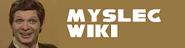 Myslec wiki