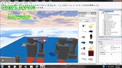 How_To_Make_A_Tycoon_On_Roblox_(2012)_HD