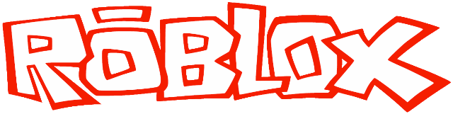 Roblox logo.png