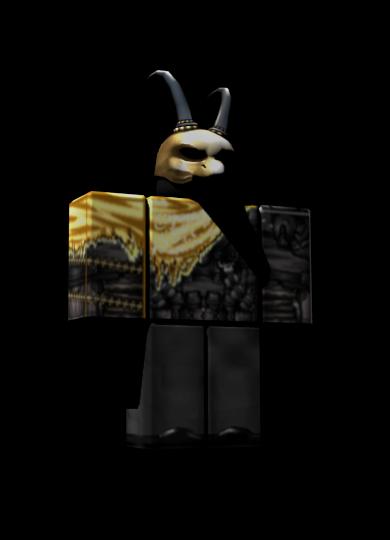Roblox Myth Hunters Discord Goldity Myth Community Wiki Fandom