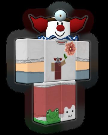 Roblox Myths Database About Myths Myth Community Wiki Fandom