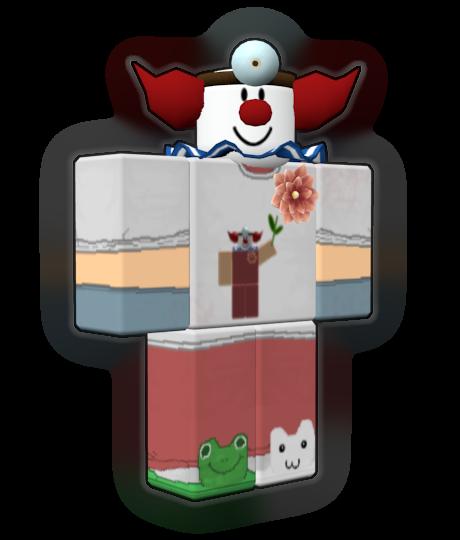 G0z Flower Roblox G0z Myth Community Wiki Fandom