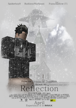 Reflection Poster.png