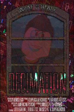 DecimationPosterTokyo.png