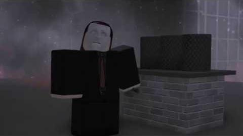 Hostage 2018 Official Theatrical Trailer - ROBLOX Crime Movie
