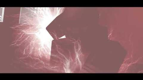 Fallen Kingdom 2018 Official Teaser Teaser - ROBLOX Sci-Fi Movie