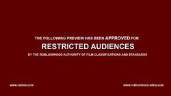 RedBand Trailer.png
