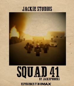 Squad 41 Poster.png
