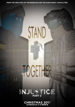 Injustice Part 2 Teaser Poster.jpeg