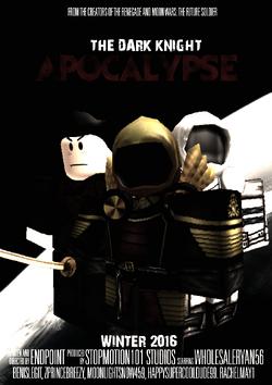 Apocolypse Teaser Poster-0.png