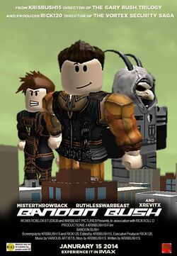 Bandon Bush IMPROVED Poster.jpg