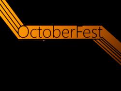 OctoberFest 2015.png