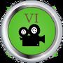 Director Badge Grade VI