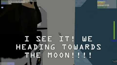 ☠_ROBLOX_-_Moon_Wars_Part_1_☠