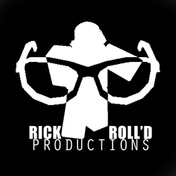 RRP logo Official 2014.png
