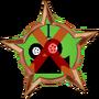 Historian Badge Grade I
