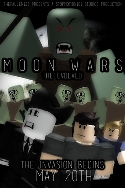 Moon wars 3 poster.png