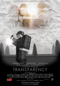 Transparency Final Theatrical Poster.png
