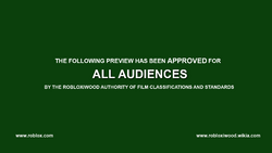 All Audiences.png