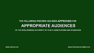 Appropriate Audiences