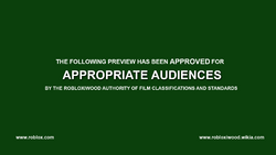 Appropriate Audiences.png