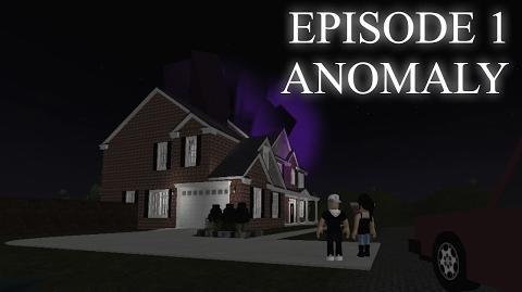 The Noob Movie V -The Noob Movie V - Final Adventure (Episode 1)