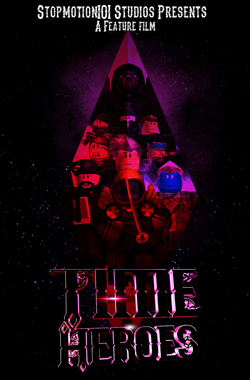 Time Heroes Poster.png