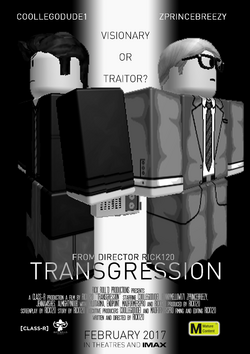 Transgression Theatrical Poster.png