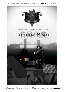 Nominal Scale Final Poster.png