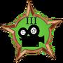 Director Badge Grade III