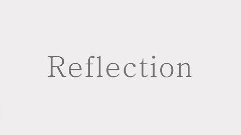 Reflection_Full_Short