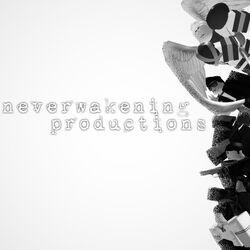 Neverwakening Shameless Elegies Promo Logo.jpeg