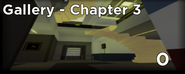 Gallery - Chapter 3