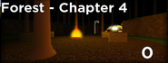 Forest - Chapter 4 (Book 1)