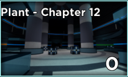 Plant - Chapter 12 (Book 1 Finale)