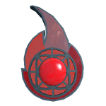 Harvest Badge